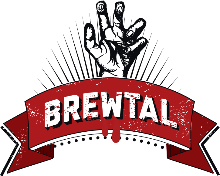Brewtal Brewers Craft Beer